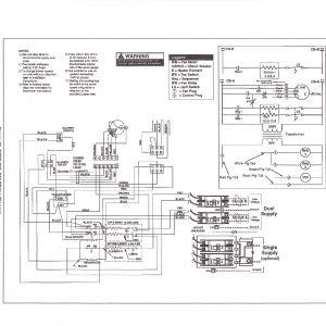 Intertherm Ac Unit Wiring Diagram - thermostat Wiring Diagram Explained New Lovely Intertherm Electric Furnace Wiring Diagram 47 In Pioneer Avh 13j