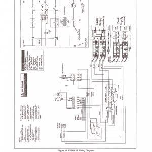 Intertherm E2eb 015ha Wiring Diagram - Typical Electric Furnace Wiring Diagram New Intertherm Mobile Home 11n