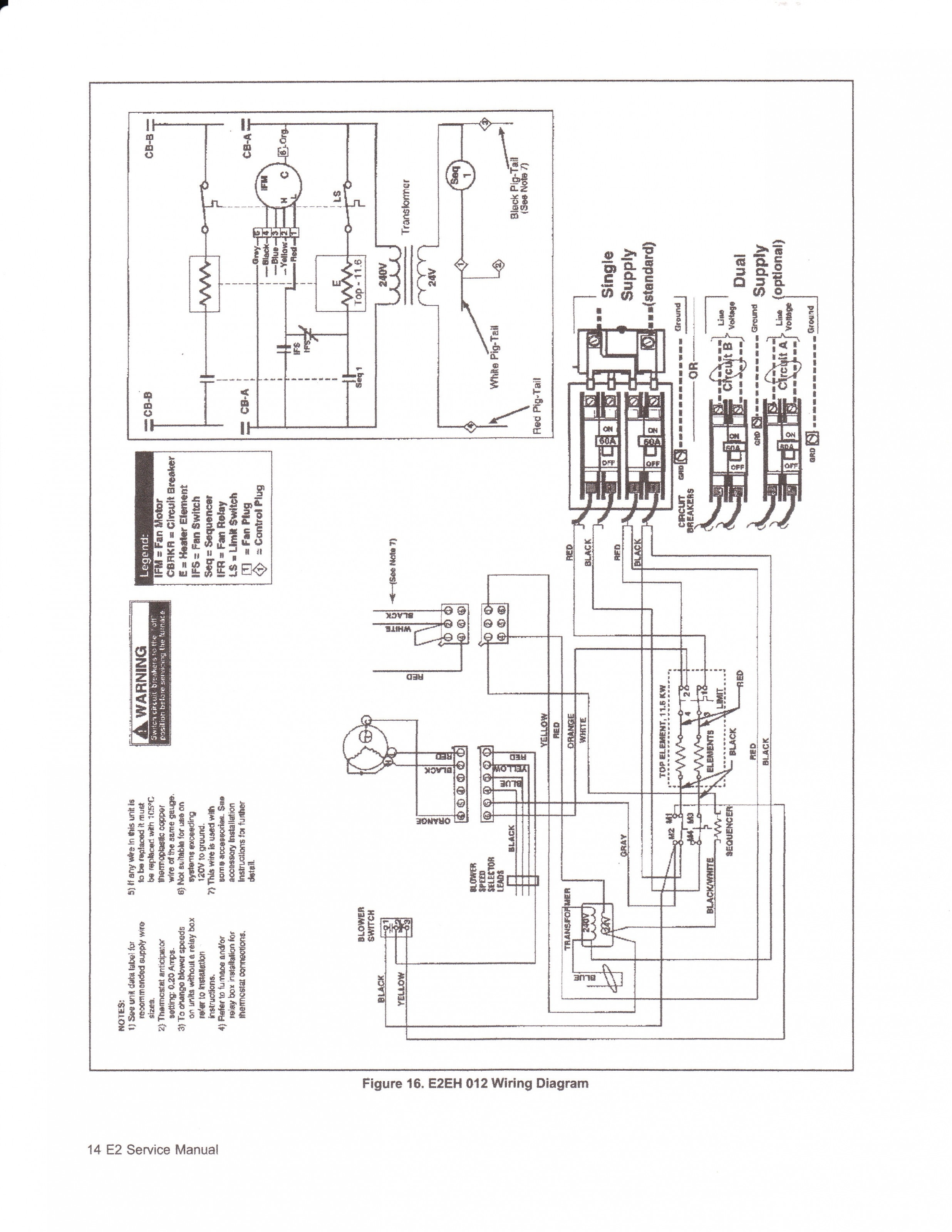 intertherm e2eb 015ha wiring diagram - typical electric furnace wiring  diagram new intertherm mobile home 11n