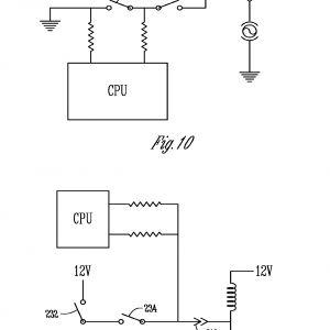 Intoxalock Wiring Diagram - Intoxalock Wiring Diagram Viewki Me Rh Viewki Me Intoxalock Installation Interlock Wiring Diagram 17r