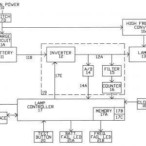 Iota Emergency Ballast Wiring Diagram - Iota Emergency Ballast Wiring Diagram Metalux Lighting Wiring Diagram Beautiful Magnificent Cooper Lighting Wiring Diagram 10t