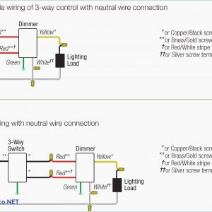 Iota I 24 Emergency Ballast Wiring Diagram - Iota I 24 Emergency Ballast Wiring Diagram Iota I 24 Emergency Ballast Wiring Diagram Wiring 17k