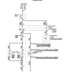 Iota I 24 Emergency Ballast Wiring Diagram - Iota I 24 Emergency Ballast Wiring Diagram T8 Emergency Ballast Wiring Diagram Wiring Data 20q