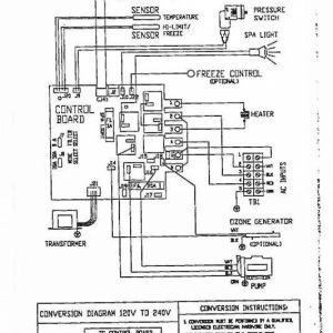 Jacuzzi Wiring Diagram - Hot Tub Wiring Diagram Download 220v Hot Tub Wiring Diagram for J Jpg at In Download Wiring Diagram 6s