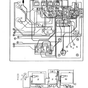 Jacuzzi Wiring Diagram - Jacuzzi Wiring Diagram Collection top Result Diy Hot Tub Plans Lovely Luxury Hot Tub Wiring Download Wiring Diagram 19i