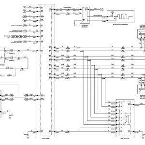 Jaguar Radio Wiring Diagram - Exelent Jaguar Wiring Sketch Simple Wiring Diagram Rh Littleforestgirl Net 8h