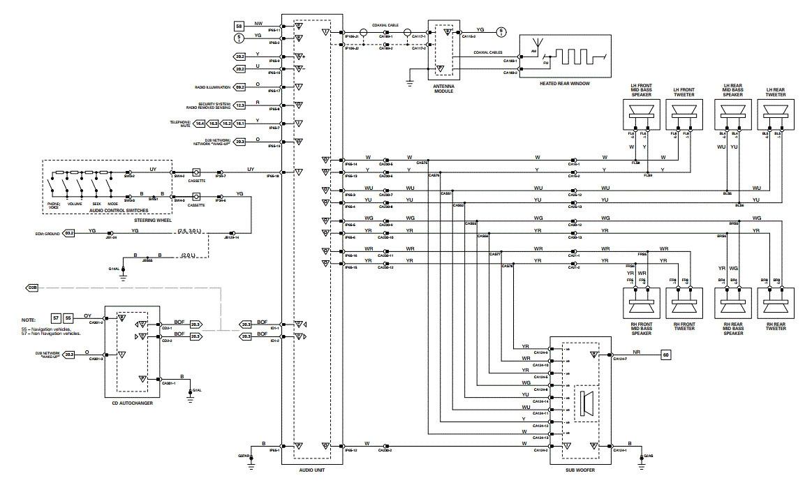 1996 Jaguar Xj6 Stereo Wiring Diagram | Wiring Diagram on 1988 jaguar xjs wiring diagram, 1990 jaguar xjs wiring diagram, 2002 jaguar xk8 wiring diagram, 1989 jaguar xjs wiring diagram, 2001 jaguar xj8 wiring diagram, 1996 jaguar xjs engine, 1956 chevrolet bel air wiring diagram, 1984 jaguar xjs wiring diagram, 1992 jaguar xjs wiring diagram, 2000 jaguar xj8 wiring diagram, 1996 jaguar xjs battery, 1996 jaguar xjs wheels,