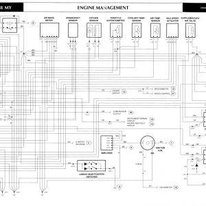 jaguar radio wiring diagram - jaguar radio wiring diagram download image 1  o download wiring diagram