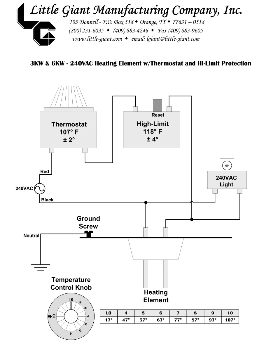 jandy 4 button spa side remote wiring diagram Download-Little Giant Wiring Diagram 7-b