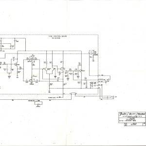 Jazz Bass Wiring Schematic - Wiring Diagram for Jazz Bass Pickups Refrence Fender Jazz Bass Wiring Schematic Wiring Diagram 12p