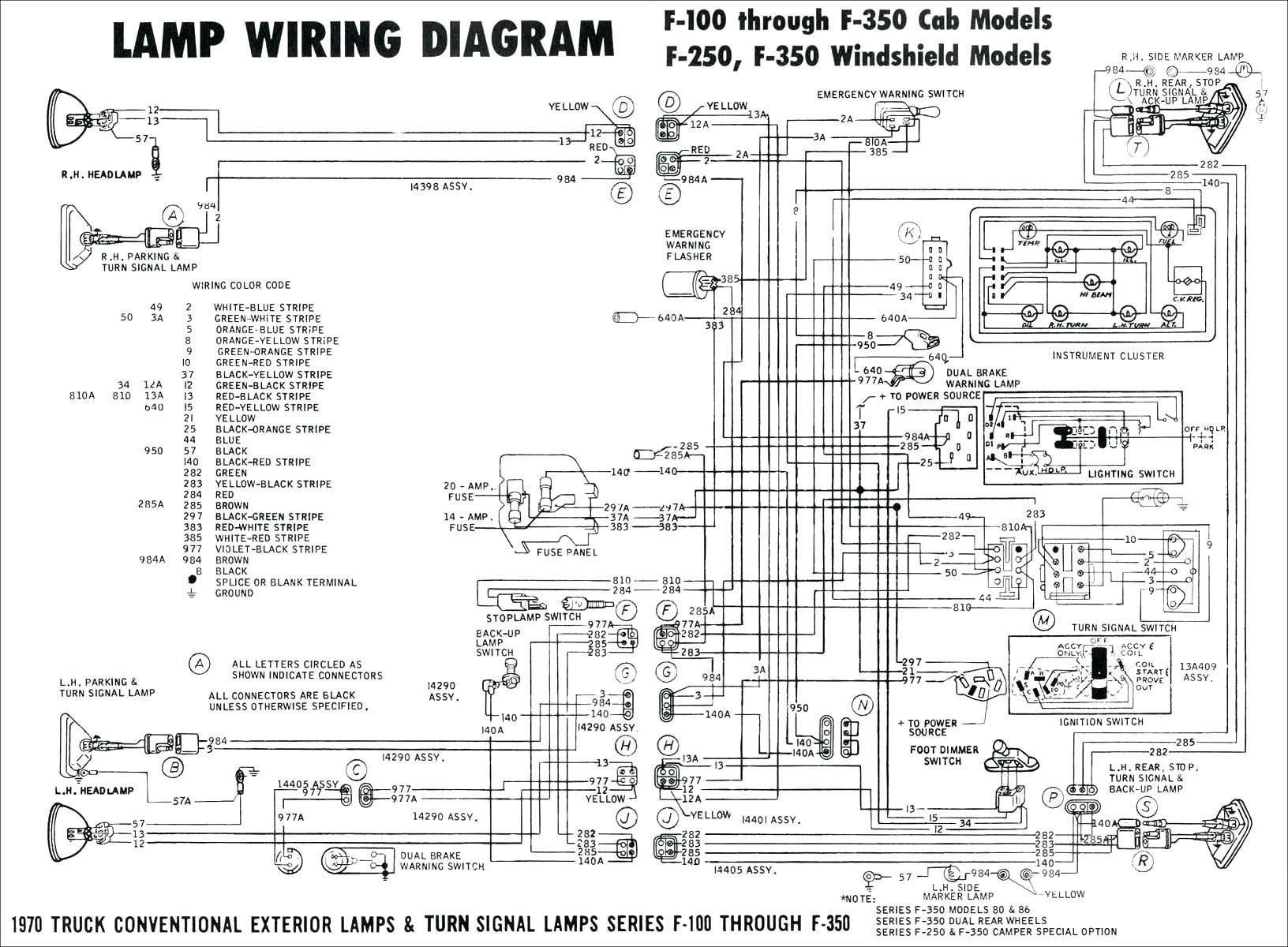 Jeep Grand Cherokee Wiring Diagram | Free Wiring Diagram on jeep 4.0 engine wiring diagram, jeep ac condenser replacement, jeep xj wiring diagram, jeep stereo wiring diagram, jeep jk wiring diagram, jeep tj wiring diagram, jeep cj wiring diagram,