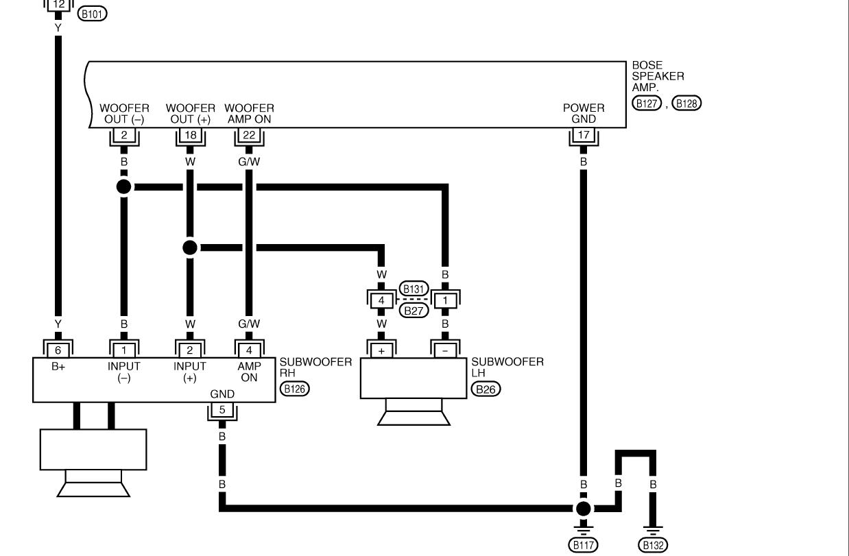 jeep sound bar wiring diagram - maxxima light wiring diagram beautiful cute  free nissan wiring diagrams