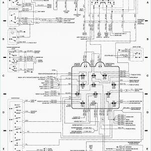 Jeep Yj Wiring Diagram - Jeep Wrangler Jk Headlight Wiring Diagram Valid 2012 Jeep Wrangler Wiring Diagram to Jpg Stunning Jk 16j
