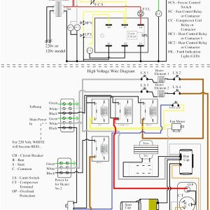 Jefferson Electric Transformer Wiring Diagram - Beautiful Hevi Duty Transformer Wiring Diagram Adornment Electric Power Transformers 3a