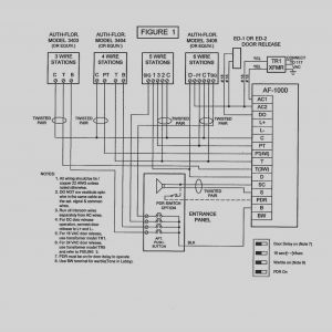 Jeron Intercom Wiring Diagram - Jeron Inter Wiring Diagram atlas Inter Wiring Diagrams Radio Wiring Diagram • 5c