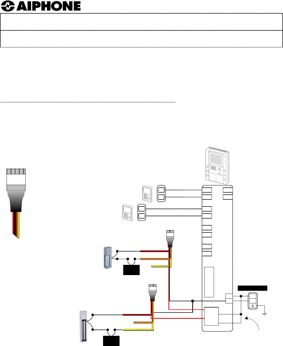 jeron intercom wiring diagram Download-jeron inter wiring diagram Collection Jeron Inter Wiring Diagram Lovely Unusual Lee Dan Inter Wiring DOWNLOAD Wiring Diagram 13-q