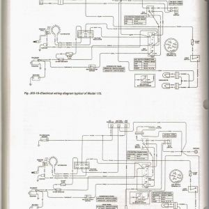 Jeron Intercom Wiring Diagram - Jeron Inter Wiring Diagram Elegant Terrific Pacific 3404 Inter Wiring Schematic Contemporary 9e