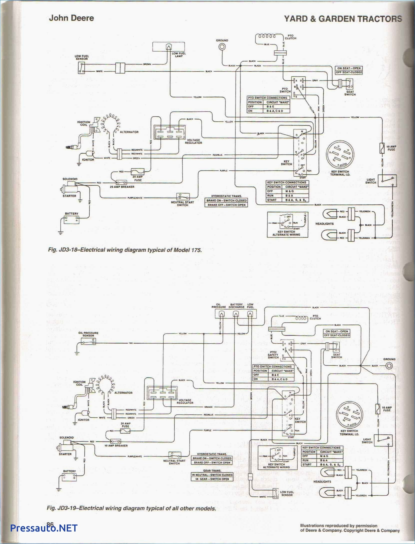 jeron intercom wiring diagram Collection-Jeron Inter Wiring Diagram Elegant Terrific Pacific 3404 Inter Wiring Schematic Contemporary 18-l