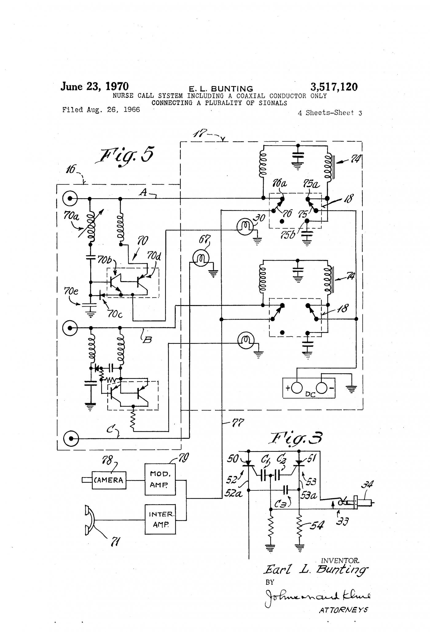system nurse wiring call diagram tektone ir152n wiring nurse call system wiring diagram wiring library rh 14 einheitmitte de