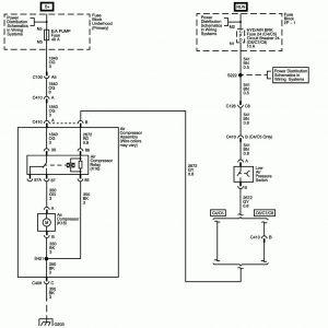 Jet Pump Pressure Switch Wiring Diagram - Wiring Diagram for Jet Pump New Wiring Diagram for Jet Pump Best Square D Well Pump 8q
