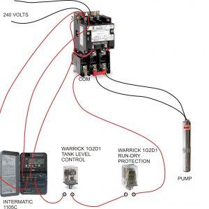 Jet Pump Pressure Switch Wiring Diagram - Wiring Diagram for Pressure Switch Inspirationa Well Pump Pressure Switch Wiring Diagram Wiring Diagram 15i