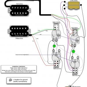 Jimmy Page Les Paul Wiring Schematic - Best Les Paul Wiring Diagram Save Les Paul Traditional Pro Wiring Diagram Best Gibson Les Paul 16p