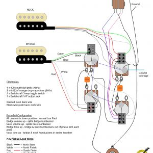 Jimmy Page Les Paul Wiring Schematic - Jimmy Page Les Paul Wiring Schematic Collection Jimmy Page Les Paul Wiring Schematic 19 10t