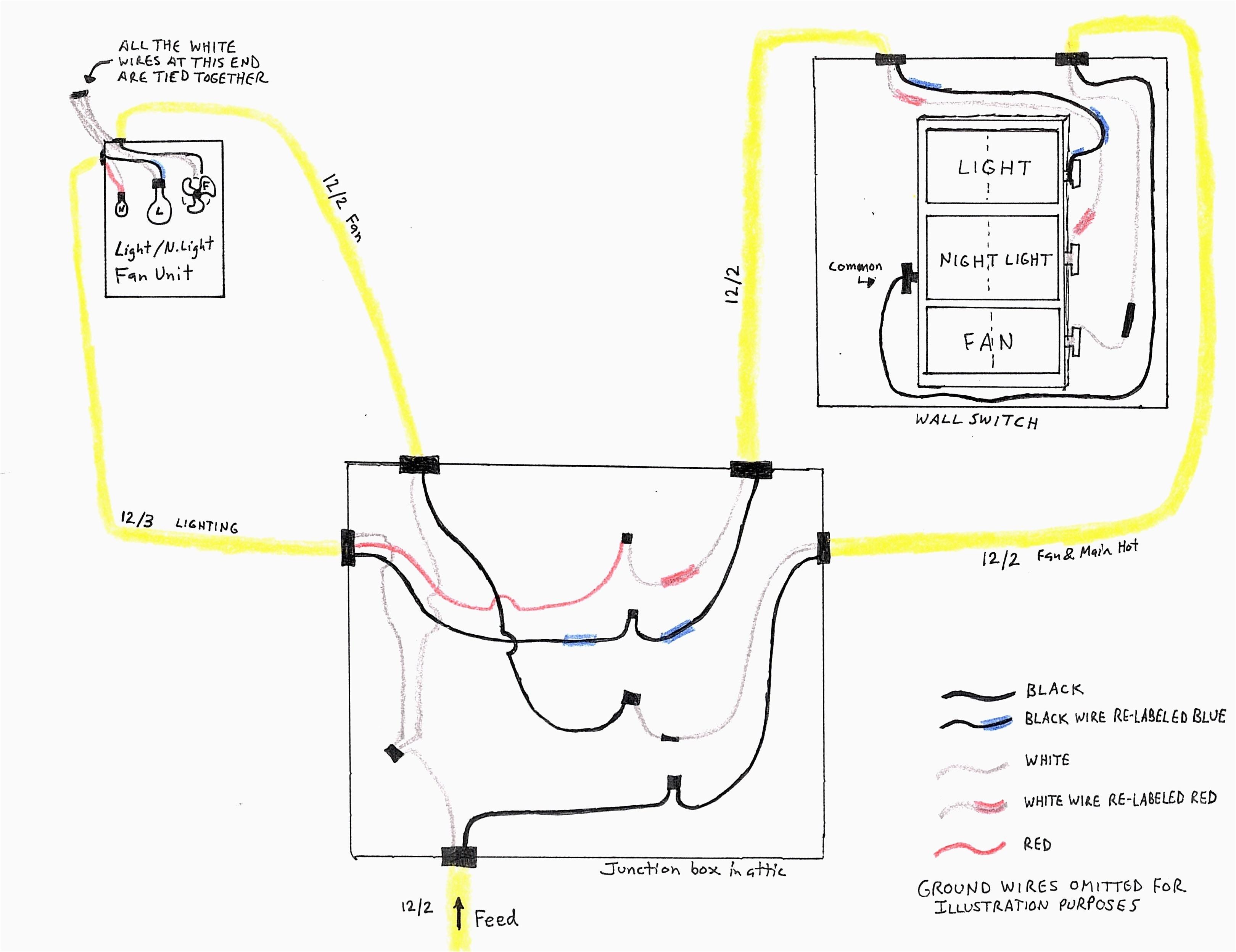 Diagram Jin You E70469 Wiring Diagram Collection