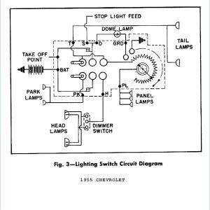 Jl Wiring Diagram - Wiring Diagram Sheet on