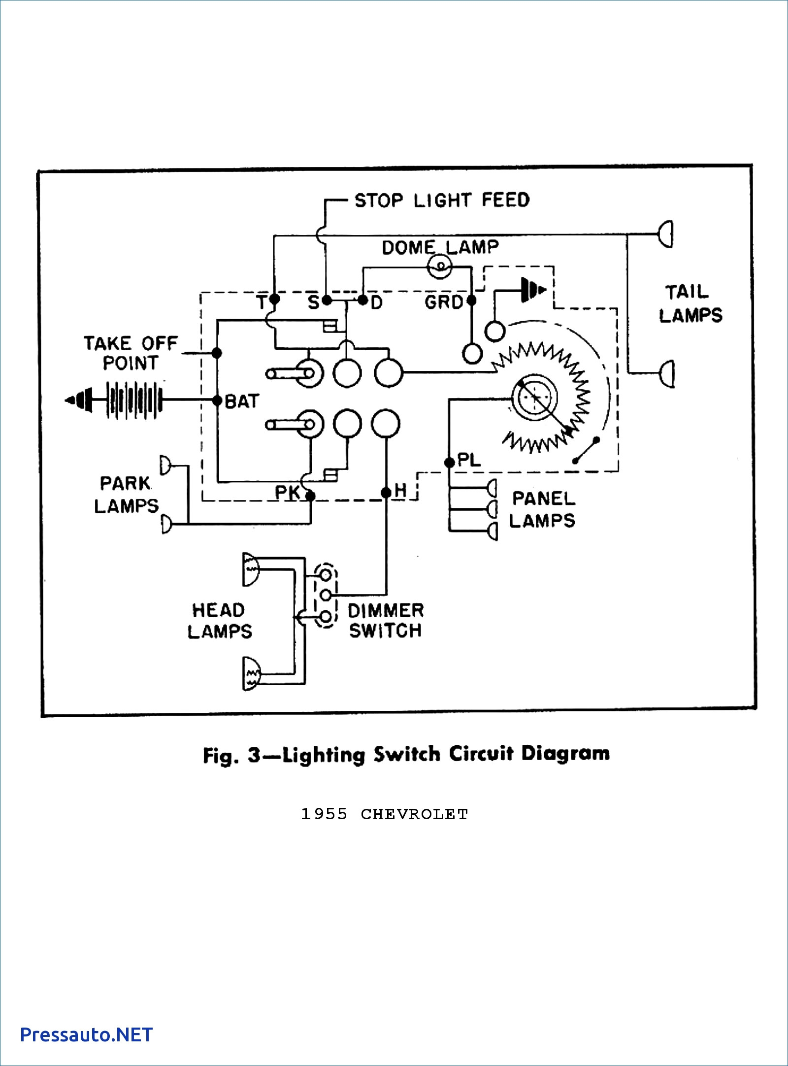Jl Audio 12w6v2 Wiring Diagram