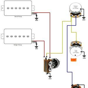 Jl Audio 12w6v2 Wiring Diagram - Ohm Dvc Sub Wiring Diagram Subwoofer Dual Kicker Cvr Amp Mono Low 16s