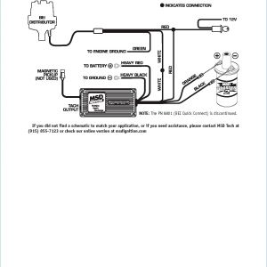 Jl Audio 500 1v2 Wiring Diagram - Jl Audio 500 1v2 Wiring Diagram Chevy 7 Pin Trailer Wiring Diagram Golkit Pressauto Net 20a