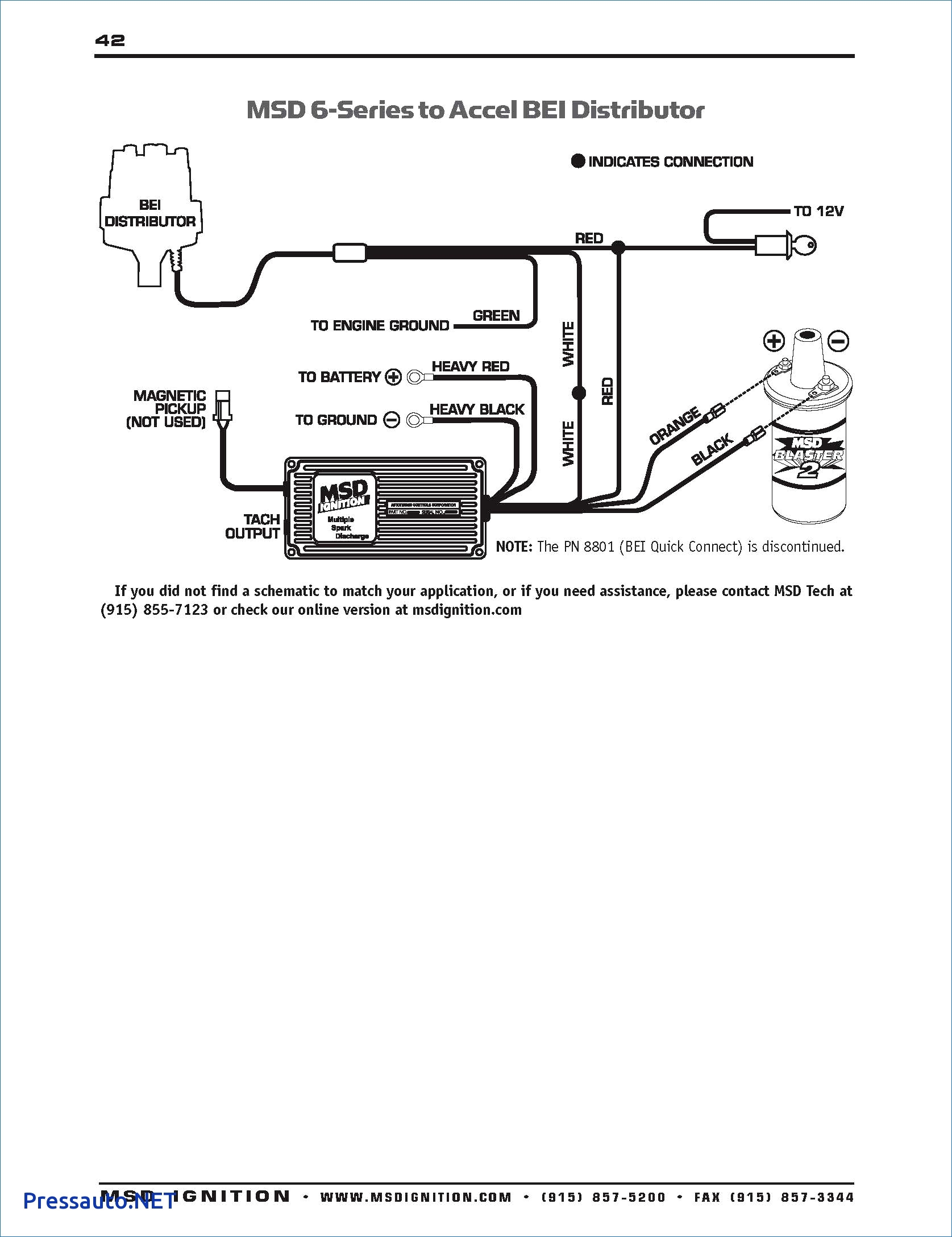 Sensational Jl Audio 500 1V2 Wiring Diagram Free Wiring Diagram Wiring Digital Resources Remcakbiperorg