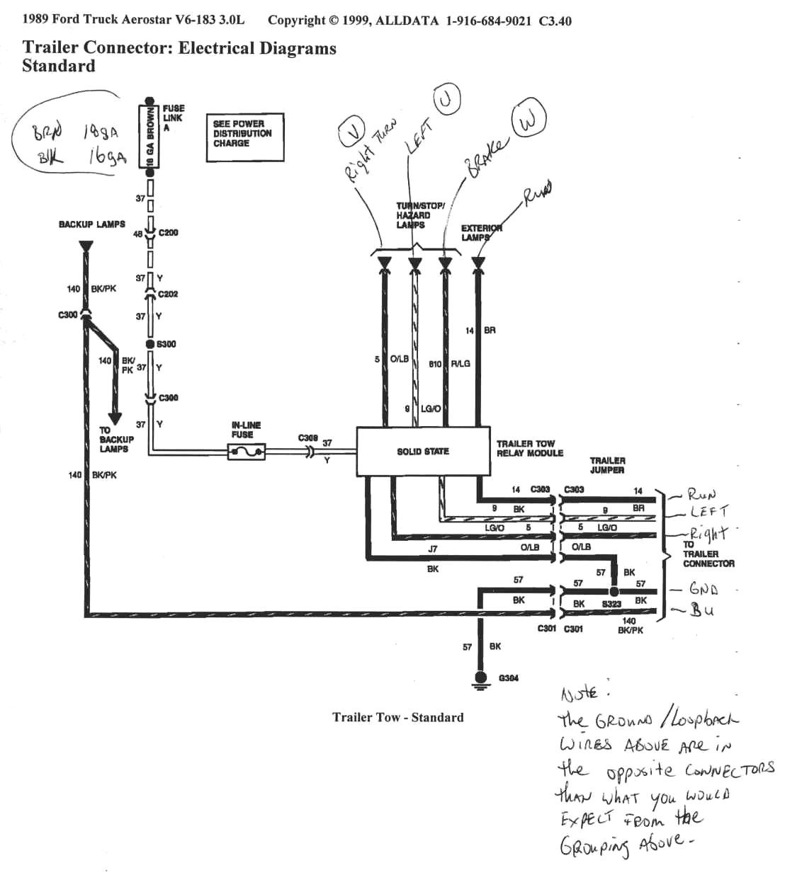 jl wiring diagram wiring diagram online