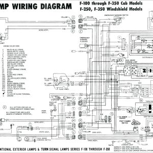 John Deere 318 Wiring Diagram - Wiring Diagram for A John Deere 318 New Switch Wiring Diagram Also 89 toyota Supra Wiring 6b