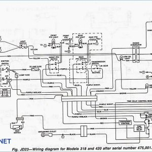 John Deere 757 Wiring Diagram | Free Wiring Diagram on