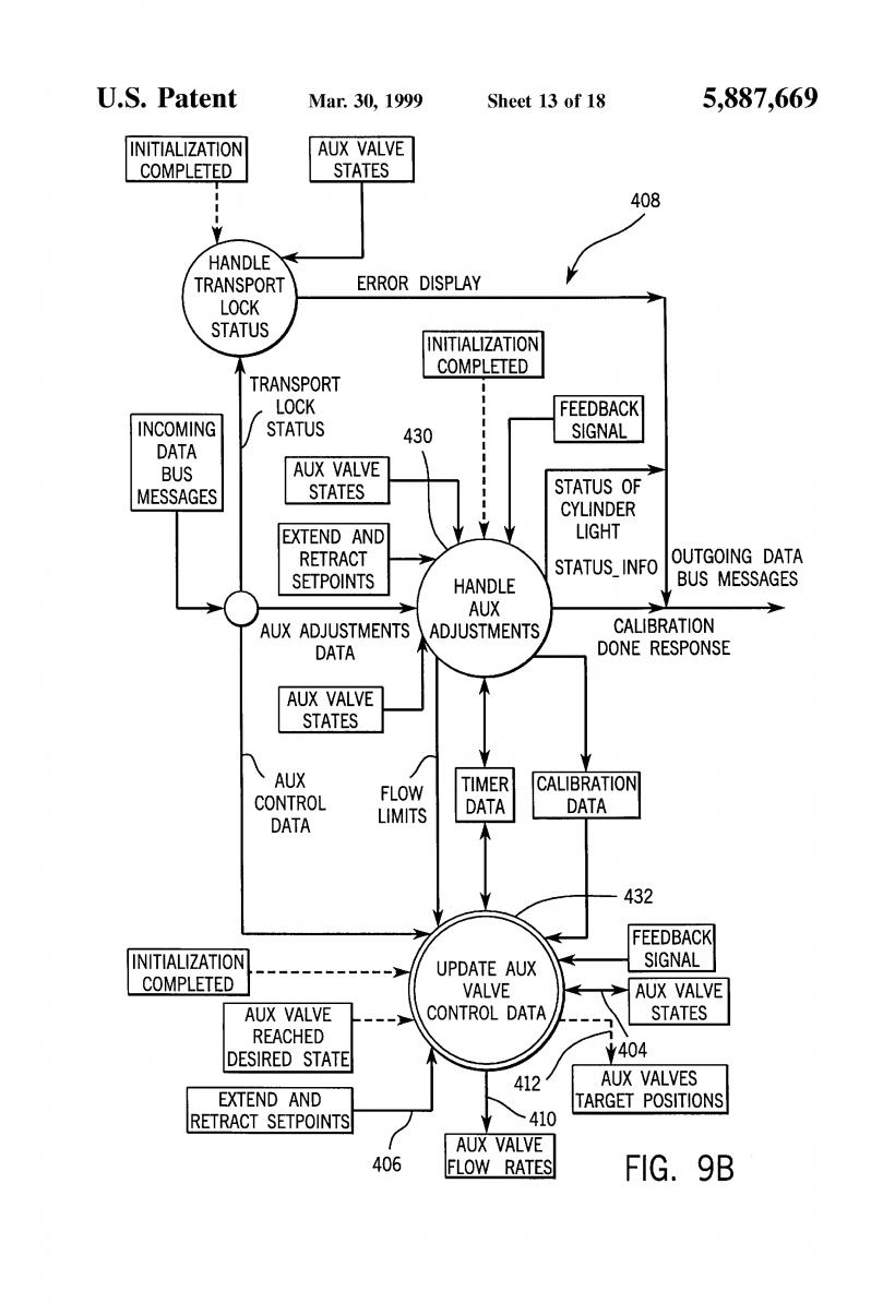 John Deere 757 Wiring Diagram