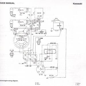 John Deere 757 Wiring Diagram - Wiring Diagrams for 757 John Deere 25 Hp Kawasaki Diagram Yahoo Image Search Results 4k