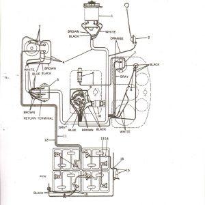 John Deere 850 Wiring Schematic - John Deere Wiring Diagrams New Amazing John Deere 650 Wiring Diagram Inspiration 12q