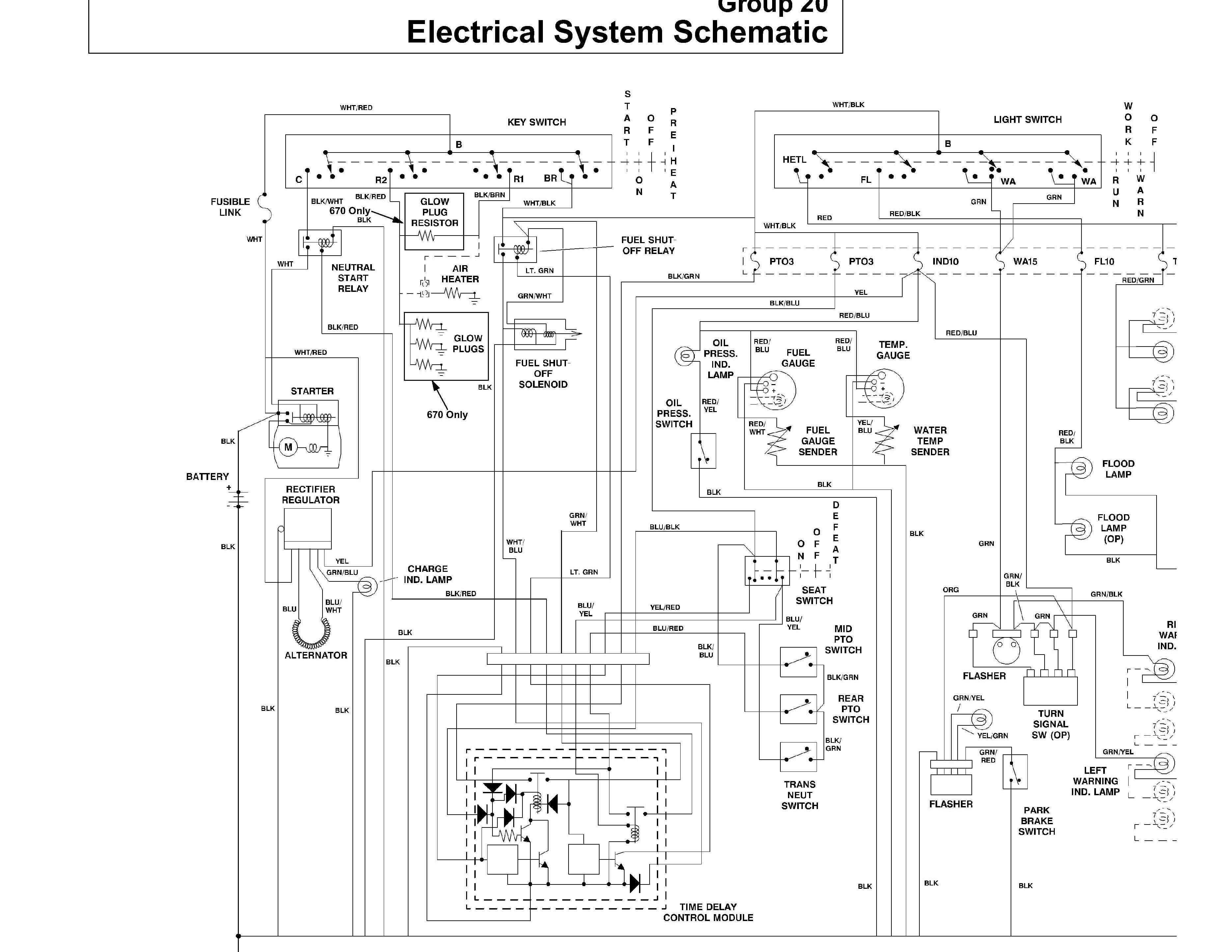 Jd 120c John Deere Wiring Diagram | Wiring Diagram John Deere Wiring Diagram on john deere 4320 crankshaft, john deere 4320 engine, john deere z225 wiring-diagram, john deere 180 wiring-diagram, john deere 455 wiring-diagram, john deere 4320 service manual, john deere 4320 battery, john deere 4320 repair, jd 4020 24 volt wiring diagram, john deere 4320 water pump, john deere 4320 oil filter, john deere 4320 controls diagram, john deere 4320 cab tractor, john deere 445 wiring-diagram, john deere 1020 wiring-diagram, john deere 4320 specifications, john deere 4320 flywheel, john deere 4320 parts, john deere 4300 wiring-diagram, john deere 265 wiring schematic,