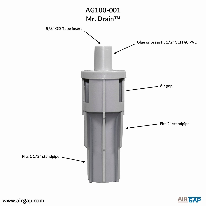 John Deere F525 Wiring Diagram | Free Wiring Diagram on
