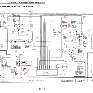 John Deere Gator Hpx 4x4 Wiring Diagram - John Deere Gator Hpx 4 4 Wiring Diagram Beautiful Fantastic Peg Rh Sixmonthsinwonderland 4e