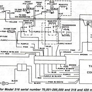 John Deere Gator Hpx 4x4 Wiring Diagram - John Deere Gator Wiring Diagram Wiring Diagram Rh thebearden Co 16d
