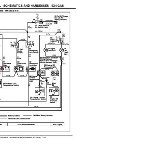 620i fuse wiring diagram fuse wiring diagram 1998 deville