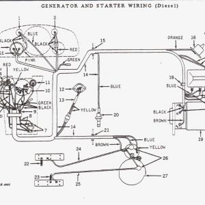 John Deere Gator Wiring Diagram - John Deere Gator 825i Wiring Diagram Best Wiring Diagram for John Deere Gator Xuv 825i 13m