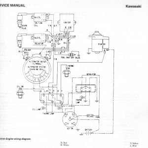 John Deere Gator Wiring Diagram - Wiring Diagram for John Deere Gator 6x4 Best John Deere Gator Wiring Diagram Wiring Diagram – 9c
