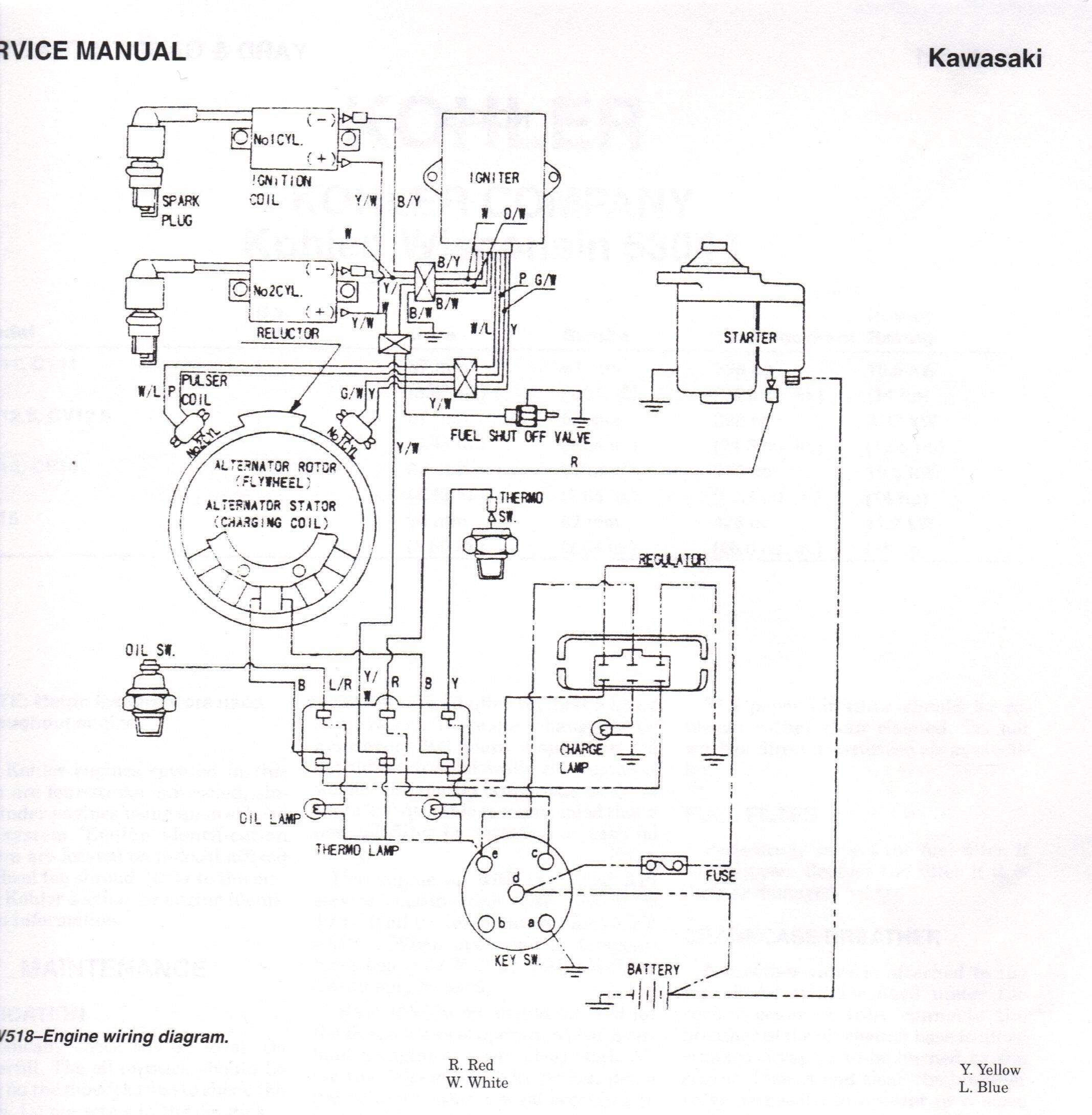 John Deere Gator Wiring Diagram | Free Wiring Diagram on bobcat 2200 wiring diagram, kawasaki mule wiring diagram, polaris ranger wiring diagram, john deere gator 4x2 engine diagram, cub cadet tractor wiring diagram, peg perego wiring diagram, polaris outlaw wiring diagram, kawasaki teryx wiring diagram, apache wiring diagram, john deere gator parts diagram, home wiring diagram, john deere gator replacement parts, arctic cat prowler wiring diagram, yamaha rhino wiring diagram, bobcat 2300 wiring diagram, polaris trail boss wiring diagram, power wheels jeep wiring diagram, john deere lx172 parts diagram, polaris sportsman 600 wiring diagram, hpx gator parts diagram,