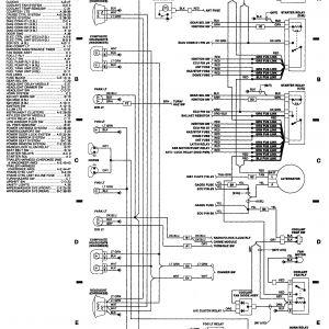 John Deere Gator Wiring Diagram - Wiring Diagram John Deere 212 2017 Deere Gator Parts Diagram John Deere Gator Hpx Wiring Diagrams 19c