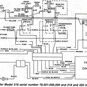 John Deere L110 Wiring Schematic | Free Wiring Diagram on john deere d130 wiring-diagram, john deere 316 flywheel, john deere 316 lights, john deere 316 frame, john deere 318 wiring-diagram, john deere 212 wiring-diagram, john deere 318 onan wiring, john deere 345 kawasaki wiring diagrams, john deere 316 coil, john deere 316 ignition switch, john deere 455 wiring-diagram, john deere 1020 wiring-diagram, john deere 316 electrical, john deere lx255 wiring-diagram, john deere 145 wiring-diagram, john deere 322 wiring-diagram, john deere 155c wiring-diagram, craftsman riding tractor wiring diagram, john deere 4010 wiring-diagram, john deere z225 wiring-diagram,