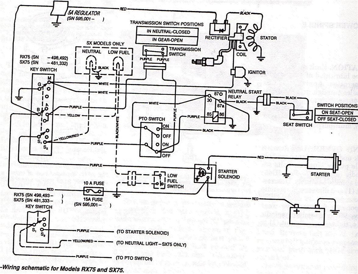 wiring diagram for john deere 1020 tractor wiring diagram forward jd 2510 wiring  diagram jd 1020